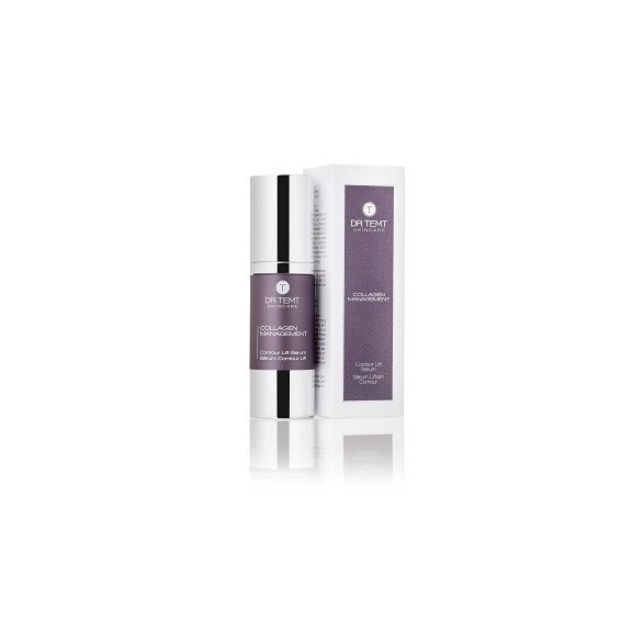 Collagen Management Contour Lift Serum