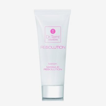 Resolution Mask (100 ml)