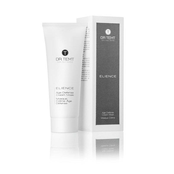 Elience Age Defence Cream Mask