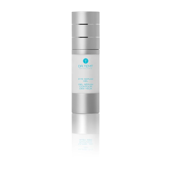 Eye Serum Gel